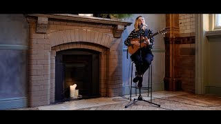 Bandtube: Zoe Acoustic Singer Weddings Manchester Cheshire