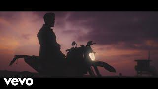 ayokay, Nightly - Sleepless Nights (Official Video) ft. Nightly