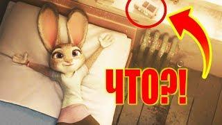 10 ОШИБОК аниматоров, КОТОРЫЕ ВЫ не ЗАМЕТИЛИ