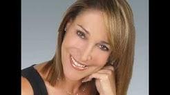 Susan Demerer - A Top Real Estate Agent in Boca Raton Florida