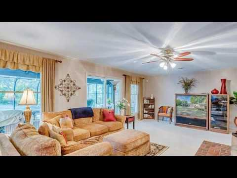 Real Estate For Sale In Soddy Daisy Tennessee - MLS# 20164945