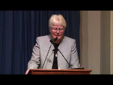 Transfer of Leadership - Dominican Sisters of Peace (HD)