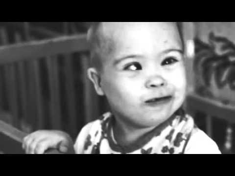 ДЕТИ и ВОЙНА: НА ВОЙНЕ МАЛЕНЬКИХ НЕ БЫВАЕТ (1986)
