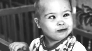 Фильм про других детей(Специальным дипломом VIII Международного кинофестиваля «Восток&Запад. Классика и Авангард», прошедшего..., 2015-10-20T13:03:14.000Z)