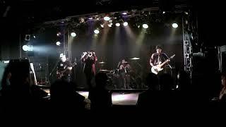 Bump Ahead (Mr.Big Cover)/ 町田Play House 町フェス WE NEED YOU!! Vol 9 thumbnail