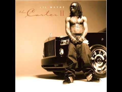 Lil Wayne ft Birdman - Stuntin Like My Daddy (C-rob Remix)