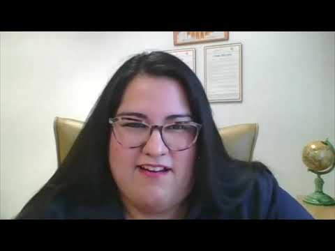 Zoom interview with Deborah Guel of Aristoi Classical Academy