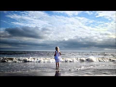 Boral Kibil    - Walking Alone  - indir