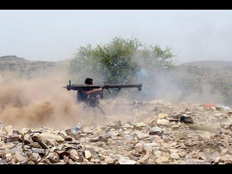 الحوثيون يخلون بعض القرى اليمنية ضمن عملية التهجير القسري  - نشر قبل 1 ساعة