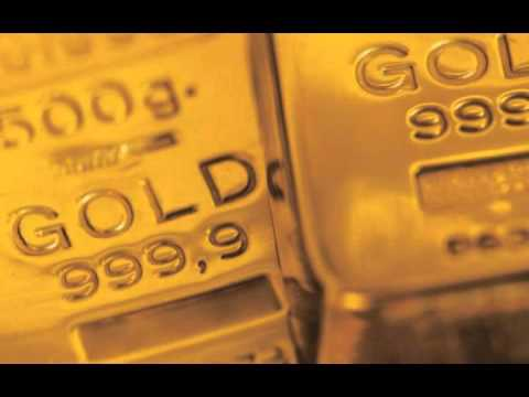 Texas Contracts to Build Nation's First State Gold Bullion Depository