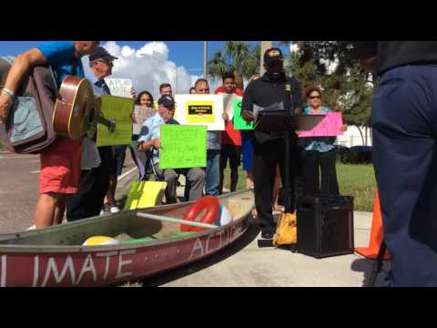 09.14.16 Environmental Groups Ask Senator Marco Rubio Take Action on Climate Change 5