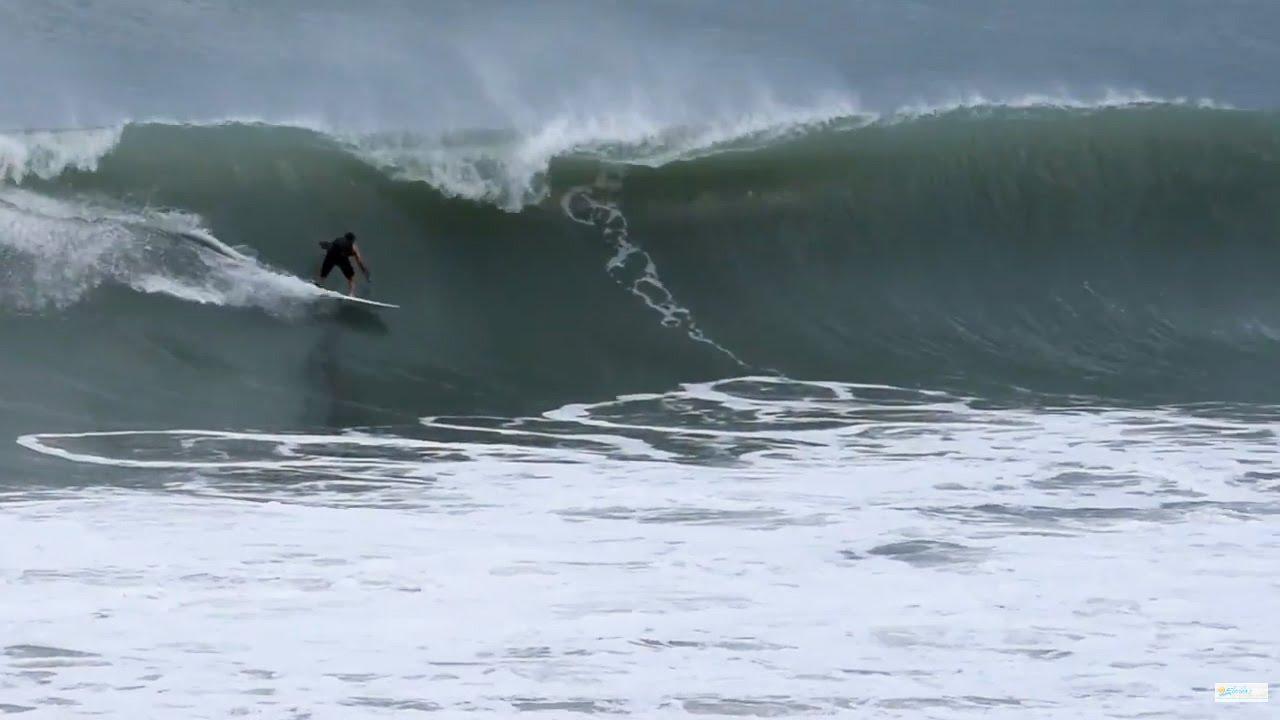 South Florida Surfing Jensen Beach Epic Surfing - 16 epic surfing photos