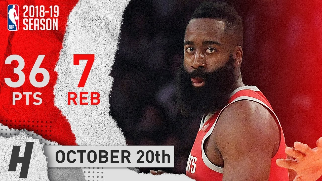 james-harden-clutch-highlights-rockets-vs-lakers-2018-10-20-35-points-7-reb