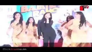 Bangla Hot Song Nagin Nagin Full HD 2018