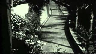 PITZ motet 1-4(Maya Deren - MESHES OF THE AFTERNOON)