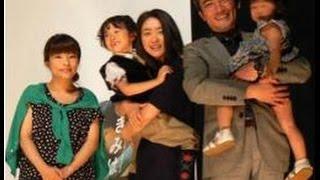 池脇千鶴「焼き肉摂取中」役作りのためひたすら太る 2015-07-10 15:38 M...