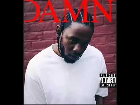 Kendrick Lamar  HUMBLE   Song  320kbps