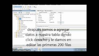 BD PAPELERIA EN SQL SERVER