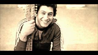 Omar Khorshid - Laylet Hob.wmv