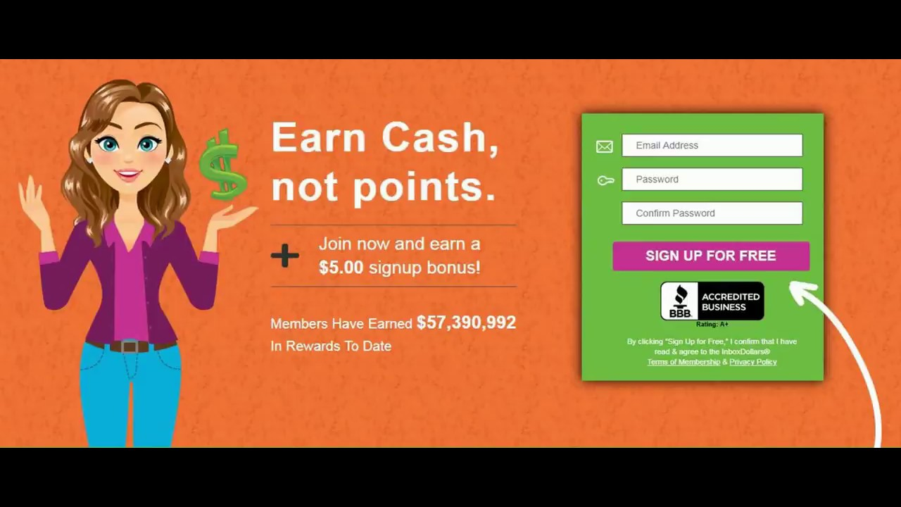 Earn Cash Make Money Easy Way Online Usa Making