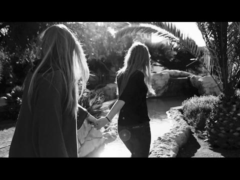 Wings - Birdy (Music Video)