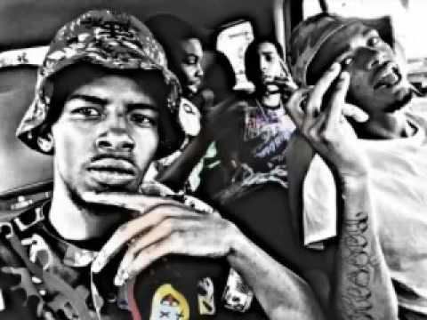 Pressure P ft Kb Da Young p, BNutt