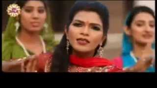 Gauri Sallan - Sherawali Maiya - Super Hits Collection Of New Punjabi Bhajan - Jai Bala Music
