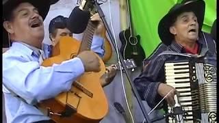 gaucho gospel ASSIS BRASIL E JOSE PASSAGEM PRA CANAÃ.