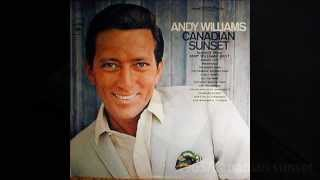 Andy Williams - Original Album Collection Vol. 1   The Hawaiian Wedding Song