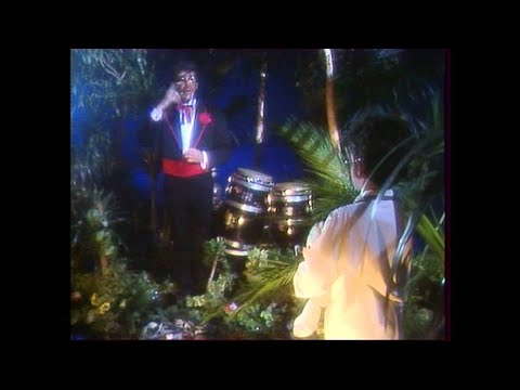Cheb Khaled - « Aïcha » + sous-titresde YouTube · Durée:  4 minutes 19 secondes