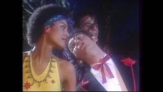 Richard Gotainer - Le Mambo du Décalco - ClubMusic80s - clip officiel