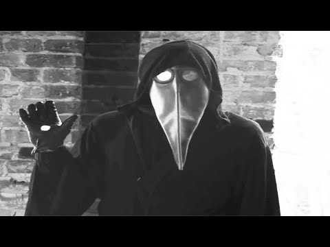 Top 15 Disturbing & Scary Videos
