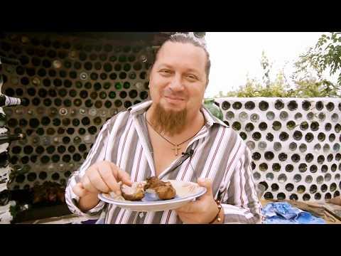 Кулеш с бараниной, пошаговый рецепт с фото