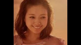 AAA 癒される!千晃が可愛いPVランキング 動画のアクセントに伊藤千晃の、 結婚式関連画像を使いました。 ランキングは独断と偏見で決めていま...