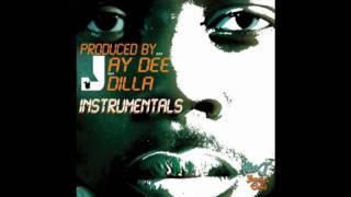 Play Dftf (Instrumental)