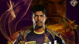 Korbo Lorbo Jeetbo Re||KKR New Official Anthem 2017|| VIVO IPL 10