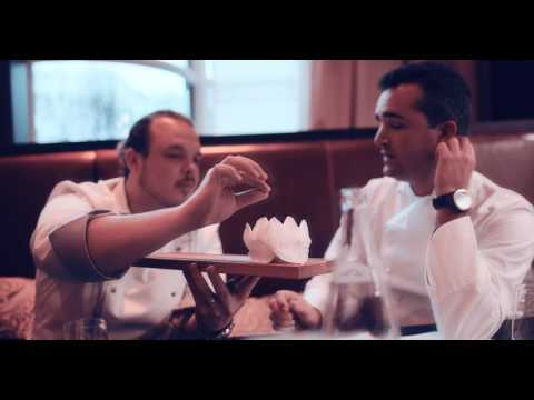 Taste of Waldorf Astoria: Year Three - Trianon Palace Versailles, a Waldorf Astoria Hotel