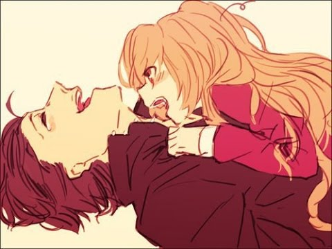 Happy Valentineu0027s Day  Anime Mix