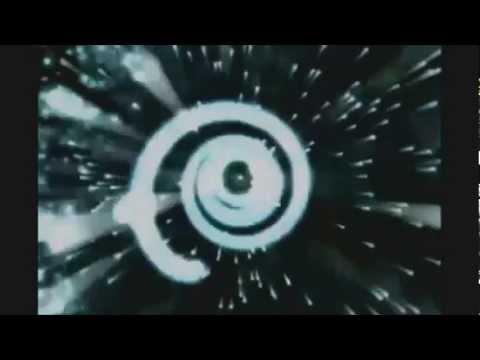 Zero Point : Volume II - Intro Sequence