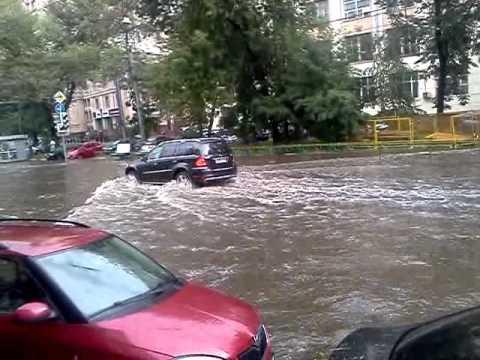 Приказ Минтранса РФ от 31 июля 2012 г. № 285 Об