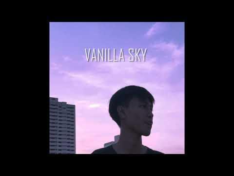 Pondering - Vanilla sky