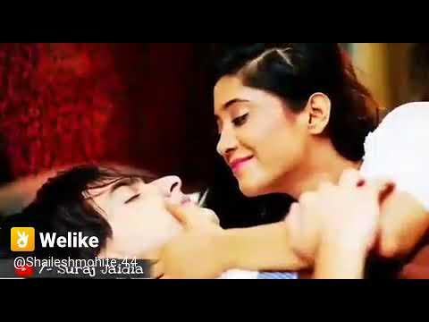 Jiya dhadak jay romantic video status