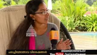 Interview With Ethiopian Filmmaker Haile Gerima  - ቆይታ ከታዋቂው ሃይሌ ገሪማ ጋር