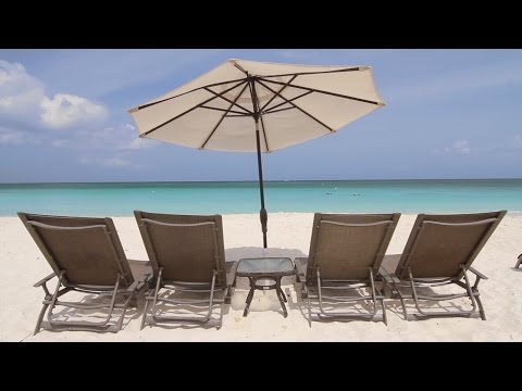 SOLD! | Regal Beach Club ~332, Seven Mile Beach | Cayman Islands real estate | Caribbean