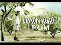 Limon Ağacı 1.Bölüm
