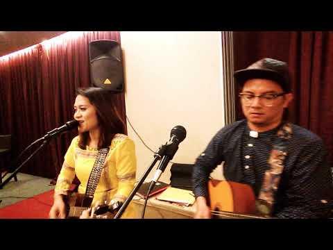 Lagi Syantik Siti Badriah by RWB