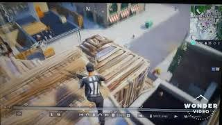 Fortnite best moment #1 /pikey_