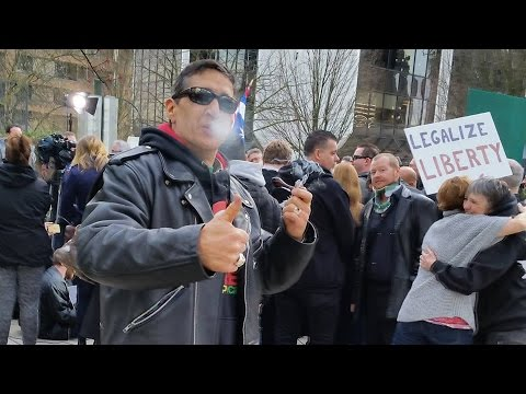 Opus Presents – The 420 Lifestyle: Leaping Into Legalization