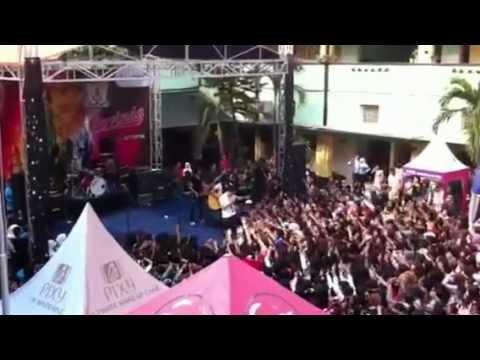 Govinda - Simpananku (Live at SMKN 4 Surabaya)