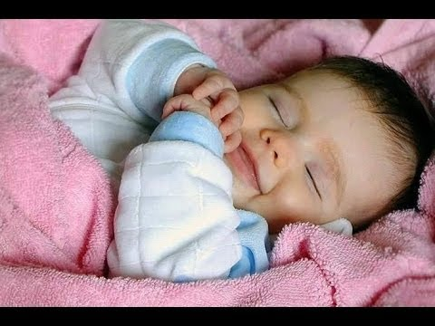 Top 10 Cutest Sleeping Babies Photos Love You Baby Cute Babies Pictures Funny Baby Boys Youtube